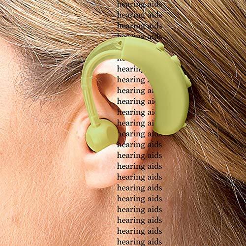 hearing aids regina