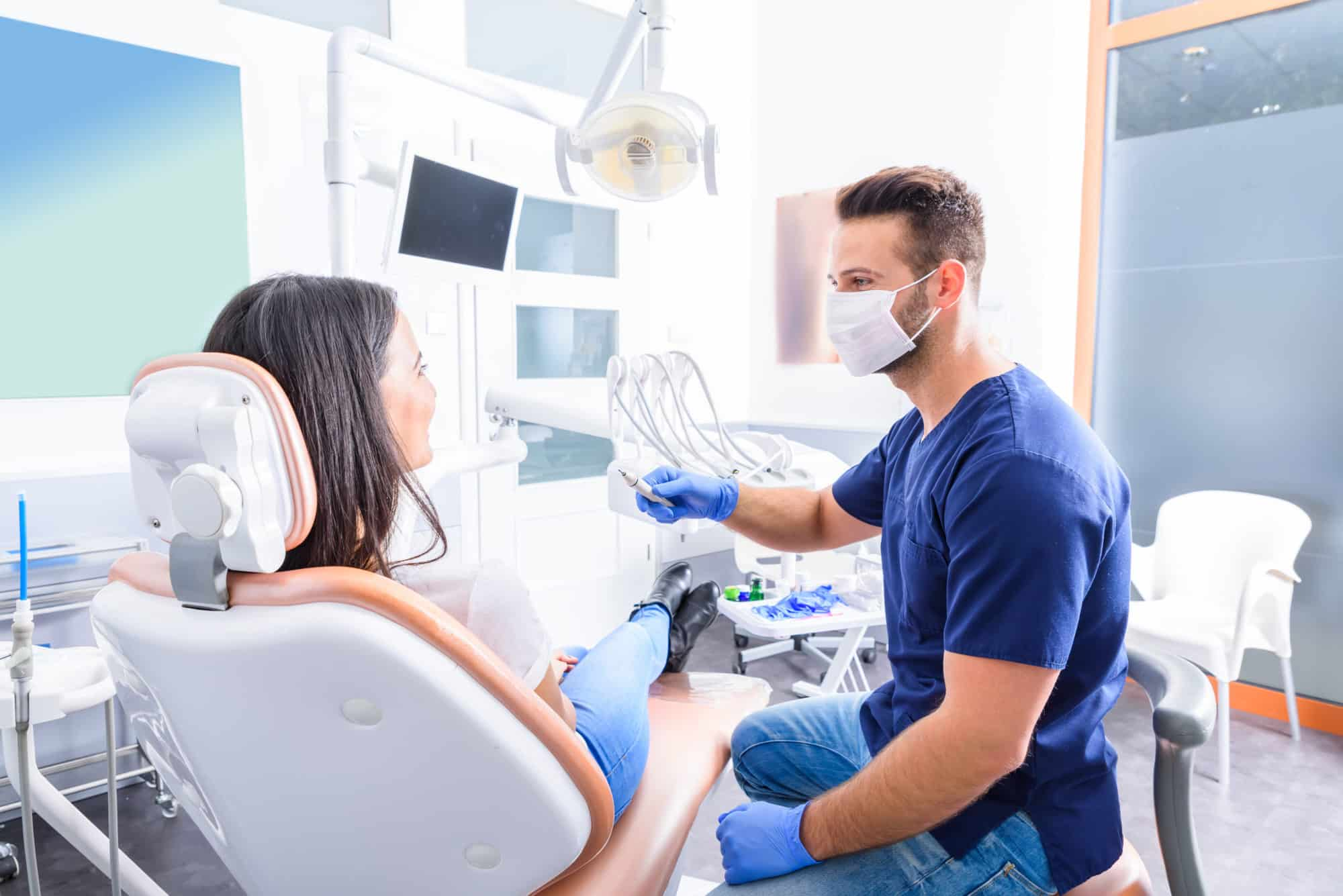 Best Dental Clinic in Aurora